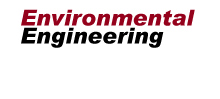 Environmental Engineering
