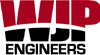 WJP Engineers